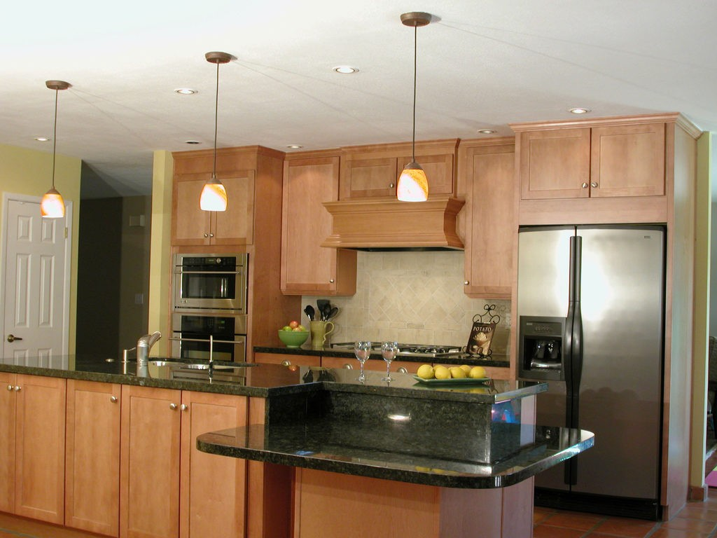Tampa Custom Kitchen Remodeling Pros - countertops, bathrooms, renovations, custom cabinets, flooring-109