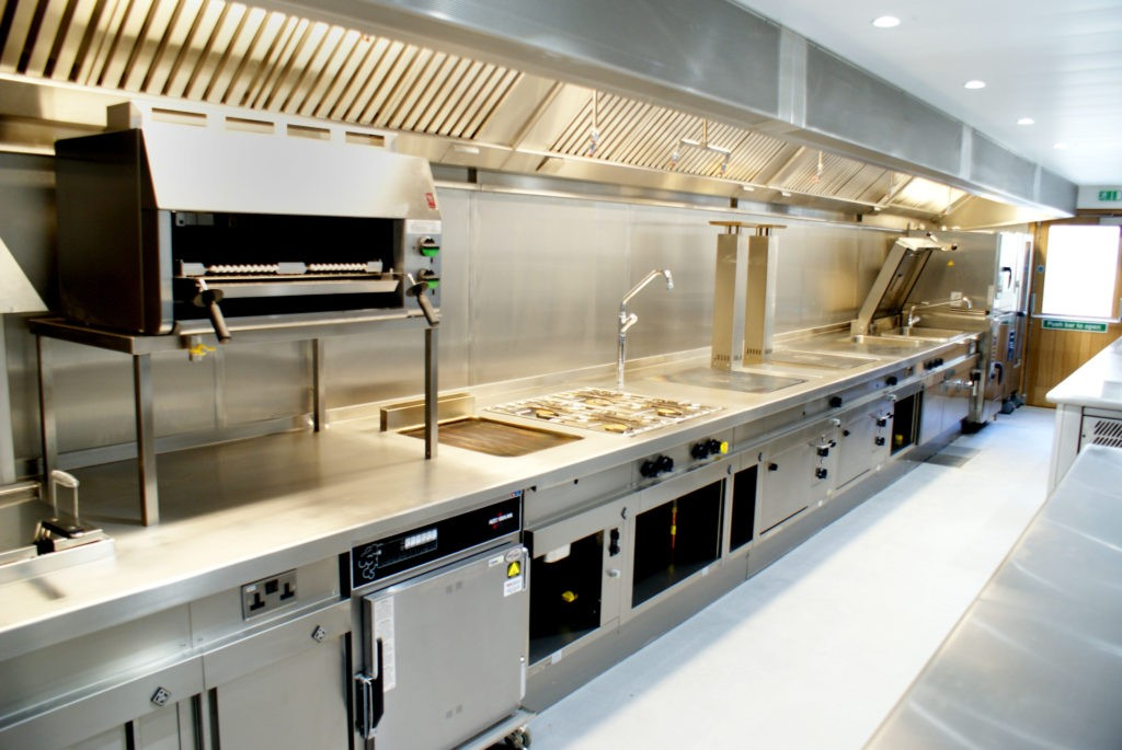 commercial kitchen designer Beautiful Captivating mercial Kitchen Designers 71 Kitchen Designer-We do great kitchen & bath remodeling, home renovations, custom lighting, custom cabinet installation, cabinet refacing and refinishing, outdoor kitchens, commercial kitchen, countertops and more