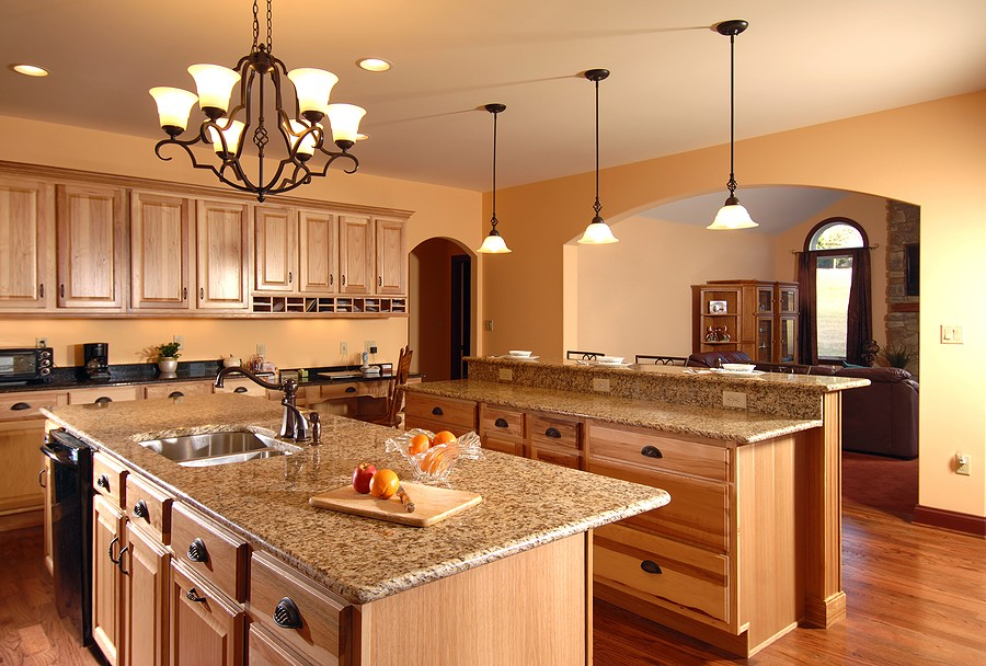 Tampa Custom Kitchen Remodeling Pros - countertops, bathrooms, renovations, custom cabinets, flooring-118-We do great kitchen & bath remodeling, home renovations, custom lighting, custom cabinet installation, cabinet refacing and refinishing, outdoor kitchens, commercial kitchen, countertops and more