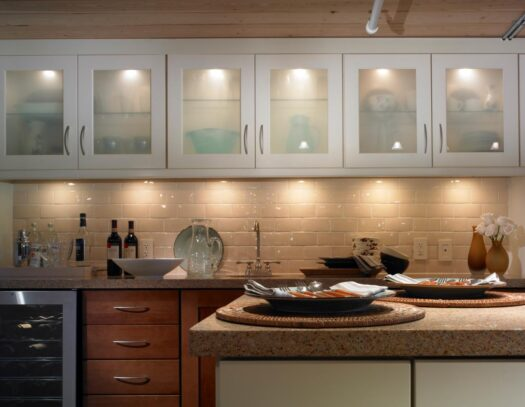 Tampa Custom Kitchen Remodeling Pros - countertops, bathrooms, renovations, custom cabinets, flooring-132-We do great kitchen & bath remodeling, home renovations, custom lighting, custom cabinet installation, cabinet refacing and refinishing, outdoor kitchens, commercial kitchen, countertops and more