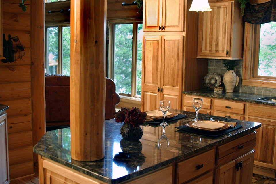 Tampa Custom Kitchen Remodeling Pros - countertops, bathrooms, renovations, custom cabinets, flooring-137