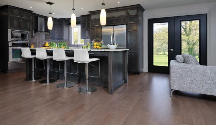 Tampa Custom Kitchen Remodeling Pros - countertops, bathrooms, renovations, custom cabinets, flooring-138-We do great kitchen & bath remodeling, home renovations, custom lighting, custom cabinet installation, cabinet refacing and refinishing, outdoor kitchens, commercial kitchen, countertops and more