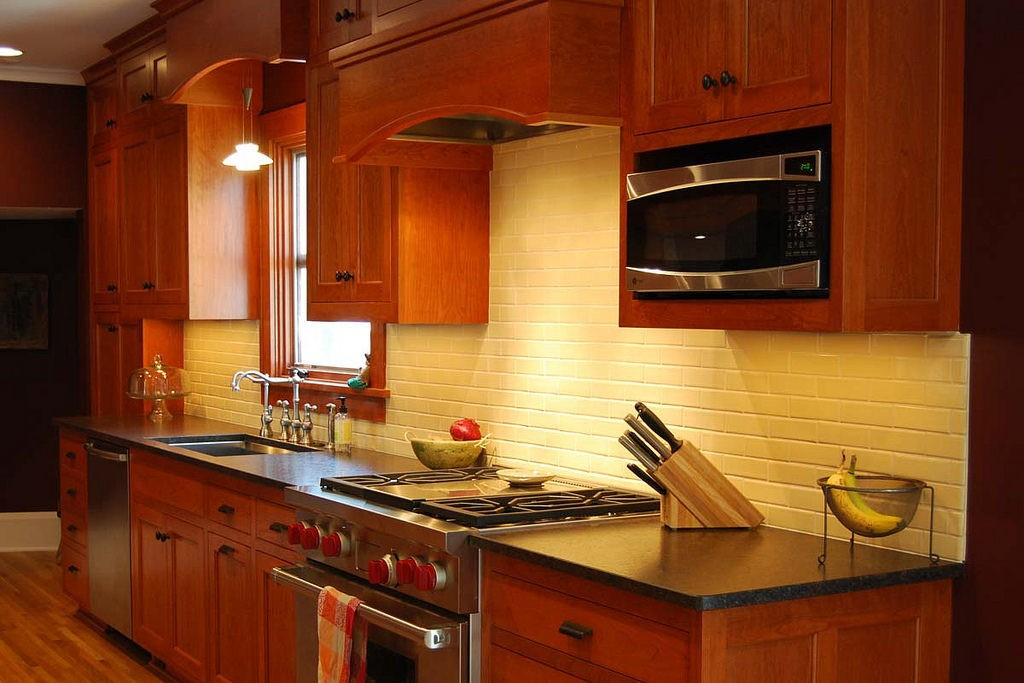 Tampa Custom Kitchen Remodeling Pros - countertops, bathrooms, renovations, custom cabinets, flooring-96-We do great kitchen & bath remodeling, home renovations, custom lighting, custom cabinet installation, cabinet refacing and refinishing, outdoor kitchens, commercial kitchen, countertops and more