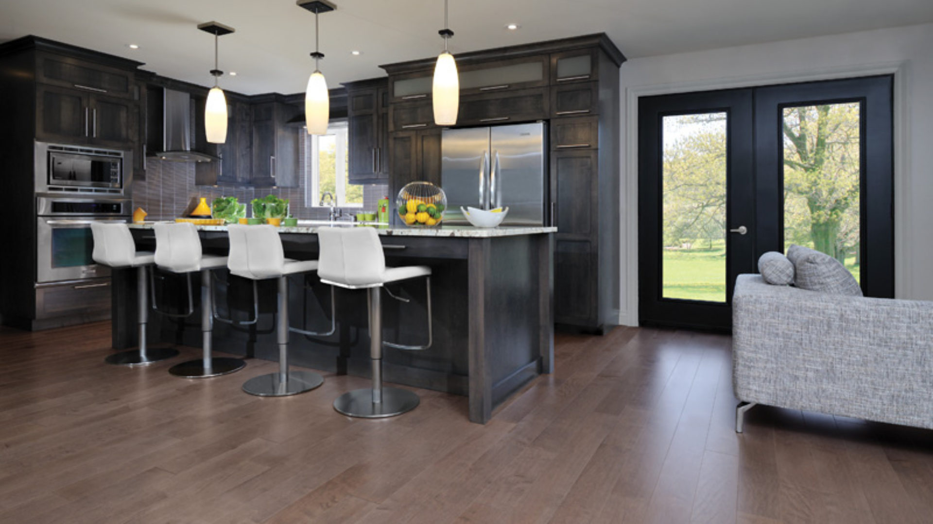 Tampa Custom Kitchen Remodeling Pros