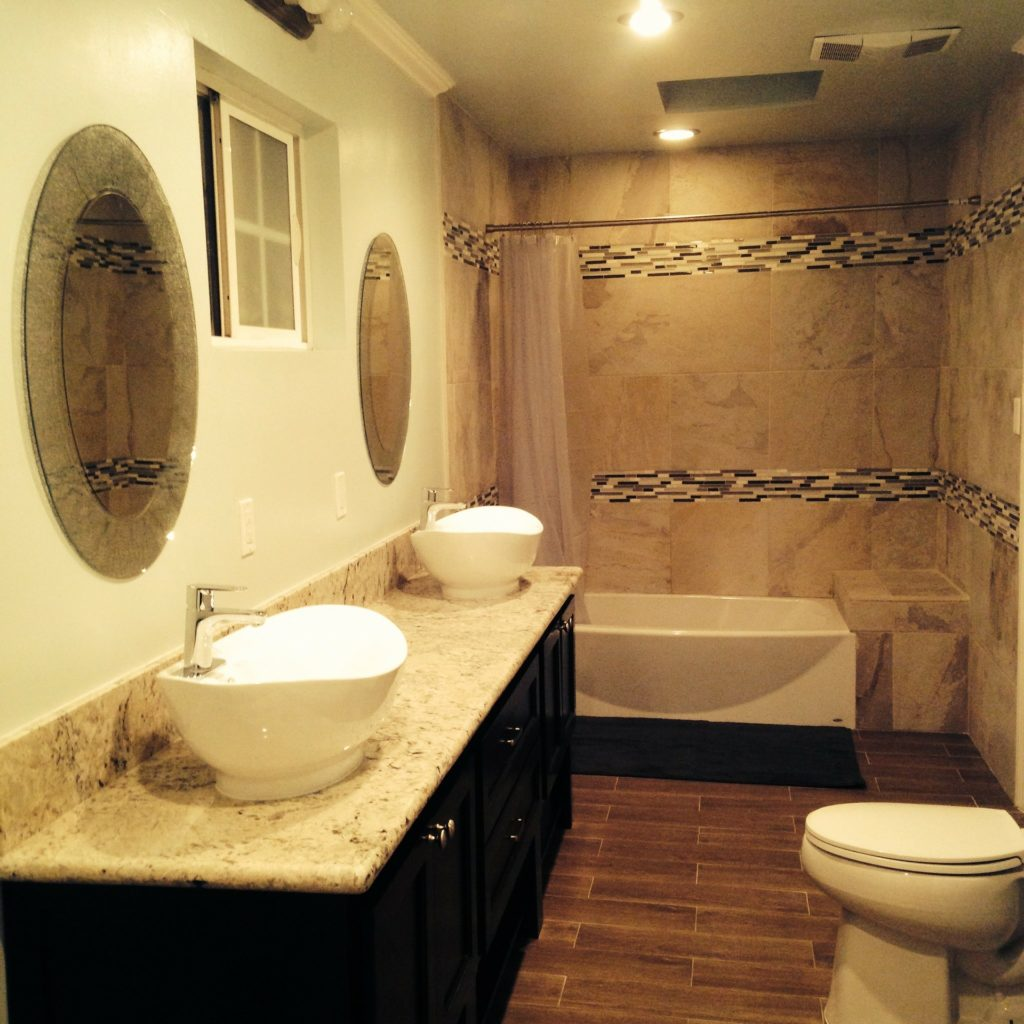 small bathroom remodel tampa custom kitchen remodeling pros
