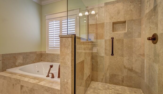 Tampa Custom Kitchen Remodeling Pros - countertops, bathrooms, renovations, custom cabinets, flooring-151-We do great kitchen & bath remodeling, home renovations, custom lighting, custom cabinet installation, cabinet refacing and refinishing, outdoor kitchens, commercial kitchen, countertops and more