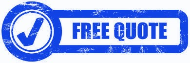 free quote-3-We do great kitchen & bath remodeling, home renovations, custom lighting, custom cabinet installation, cabinet refacing and refinishing, outdoor kitchens, commercial kitchen, countertops and more