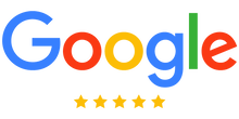 5 Star Google Review-Tampa Custom Kitchen Remodeling Pros